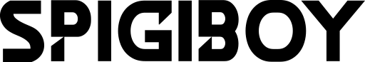 SPIGIBOY